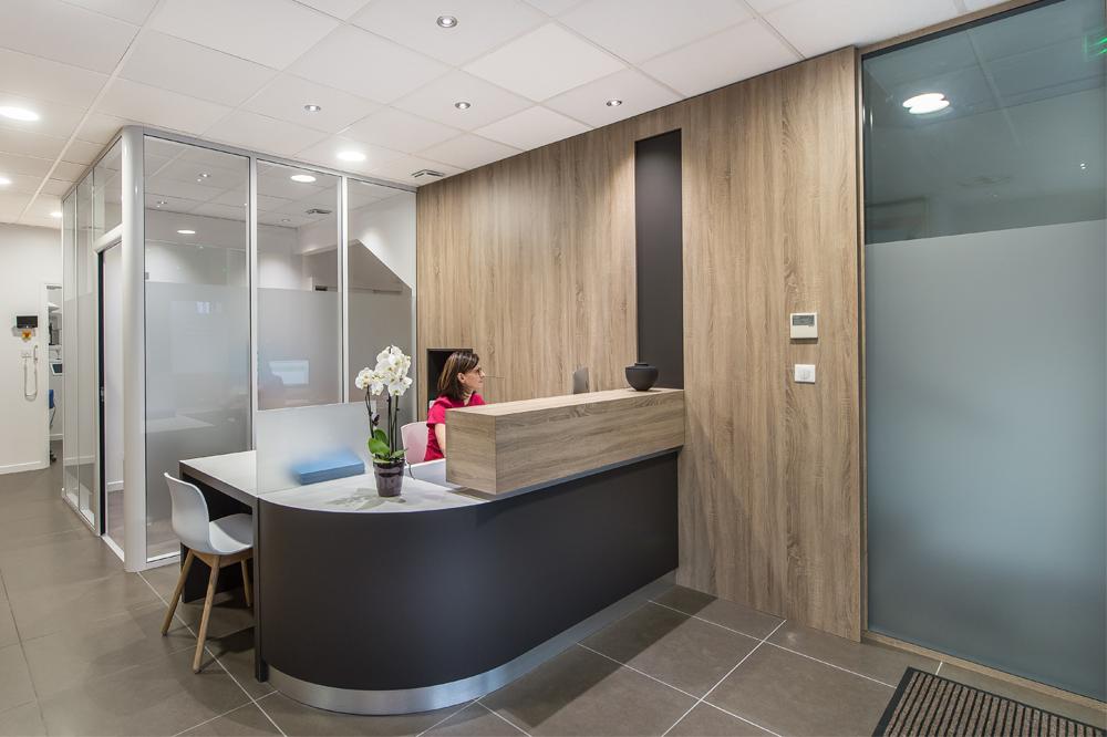 dentiste haute savoie annecy le cabinet dentaire du dr lehmann. Black Bedroom Furniture Sets. Home Design Ideas